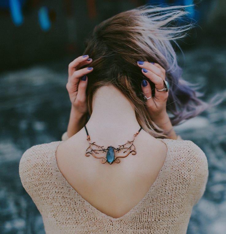 back-fashion-gemstone-1035683