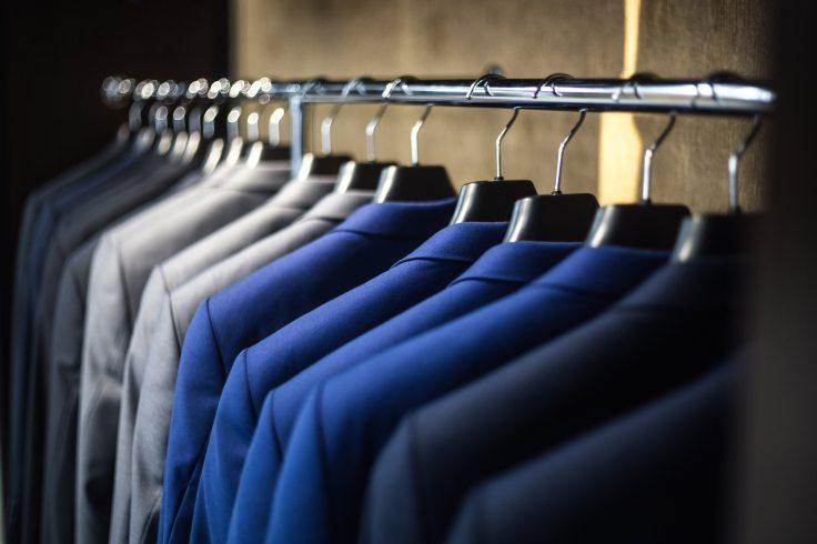 blur-business-clothes-325876